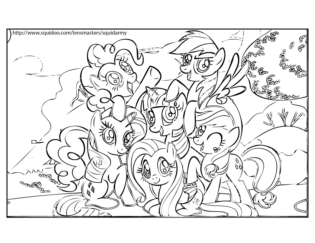 free air jordan coloring pages michael jordan coloring pages - my little pony online coloring pages