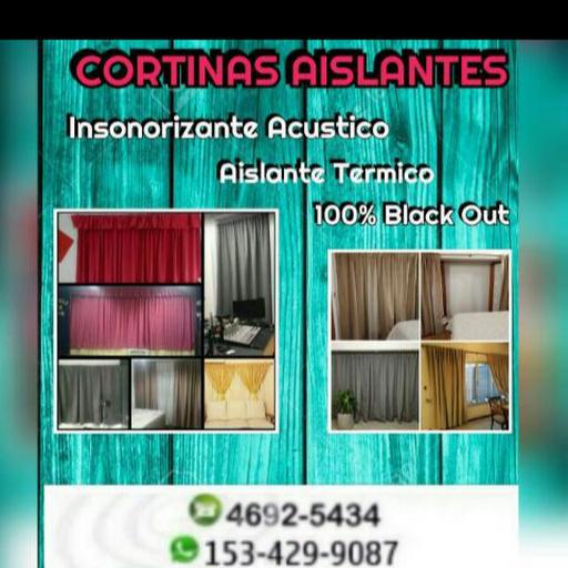 Cortinas artesanales cortinas de tela tropical detalles for Como hacer cortinas para comedor