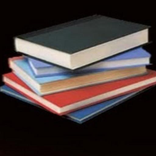 Silabus Prakarya Kewirausahaan Untuk Sma Klas 1 | Accounting Books