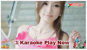 Karaoke - Xuân Thì (Beat)