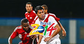 Perú vs. Trinidad y Tobago en Vivo - Amistoso 2013