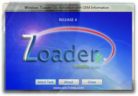Sp0e4ter auf der bew0e4hrte loader activation crack record to add linux to modify hand cruzer to sistema oem de