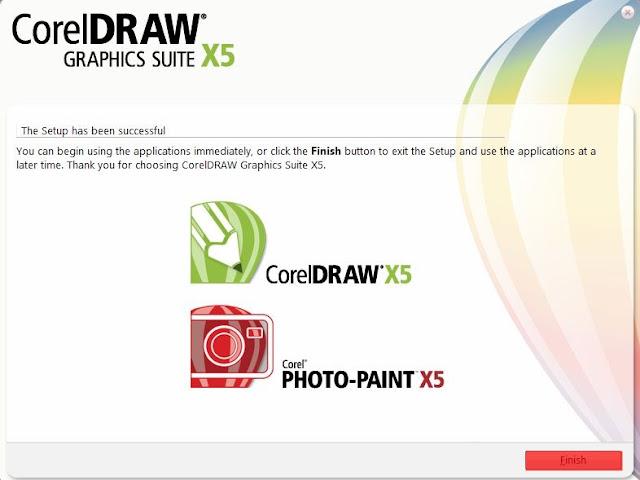 Coreldraw Graphics Suite X5 v keymaker/crack/activator Установка и активаци