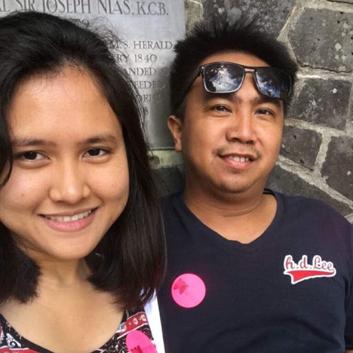 pinoy sa panahon ng hapon kultura ng pilipino sa panahon ng hapon