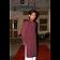 Kashif R. avatar