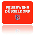 Feuerwehr D.. file APK for Gaming PC/PS3/PS4 Smart TV