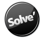 "Solve360 ""CRM Meets Project Management for Serious Business"""