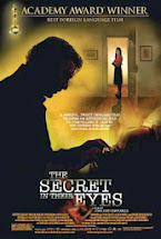 Watch The Secret in Their Eyes Online Free in HD