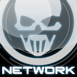 Ghost Recon.. file APK for Gaming PC/PS3/PS4 Smart TV
