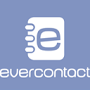 Evercontact: Automate your Contact Management | Up-to-date address book