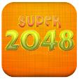 Super 2048 file APK for Gaming PC/PS3/PS4 Smart TV