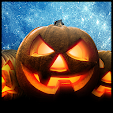 Halloween H.. file APK for Gaming PC/PS3/PS4 Smart TV
