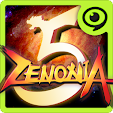 ZENONIA® 5 file APK for Gaming PC/PS3/PS4 Smart TV
