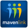 Mavenlink » Free Project Management and Collaboration