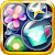 Aqua Jewel Hunt file APK Free for PC, smart TV Download