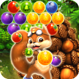 Pop The Fruit 2: Puzzle Bubble file APK Free for PC, smart TV Download