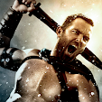 300: Seize .. file APK for Gaming PC/PS3/PS4 Smart TV