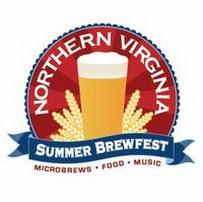 NoVa Summer Brewfest