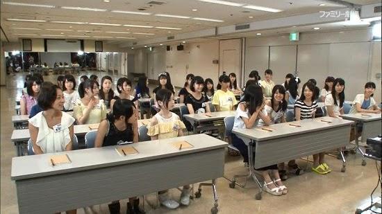 (TV-Variety)(720p) AKB48 ネ申テレビ シーズン16 ep02 140803