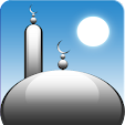 Muslim's Pr.. file APK for Gaming PC/PS3/PS4 Smart TV