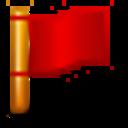 Ekstensions Google Chrome Untuk Mereport Situs SPAM di Search Engine Google