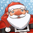 Santa's Vil.. file APK for Gaming PC/PS3/PS4 Smart TV