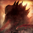 Godzilla: S.. file APK for Gaming PC/PS3/PS4 Smart TV