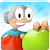 Granny Smith file APK Free for PC, smart TV Download