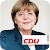 Merkel file APK Free for PC, smart TV Download