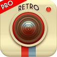 Retro camer.. file APK for Gaming PC/PS3/PS4 Smart TV