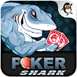 Poker Shark file APK for Gaming PC/PS3/PS4 Smart TV