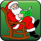 Christmas Songs Apk Download Free for PC, smart TV