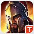 Spartan War.. file APK for Gaming PC/PS3/PS4 Smart TV