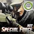 Special For.. file APK for Gaming PC/PS3/PS4 Smart TV