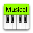 Musical Pia.. file APK for Gaming PC/PS3/PS4 Smart TV