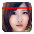 Pretty face.. file APK for Gaming PC/PS3/PS4 Smart TV