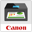 Canon Print.. file APK for Gaming PC/PS3/PS4 Smart TV