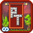 Pixel Tower.. file APK for Gaming PC/PS3/PS4 Smart TV