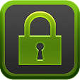 Applock Mas.. file APK for Gaming PC/PS3/PS4 Smart TV