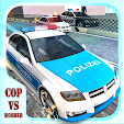 Cop vs Robb.. file APK for Gaming PC/PS3/PS4 Smart TV