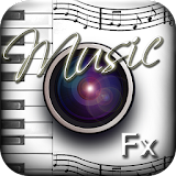 PhotoJus Music Apk Download Free for PC, smart TV