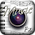 PhotoJus Music file APK Free for PC, smart TV Download