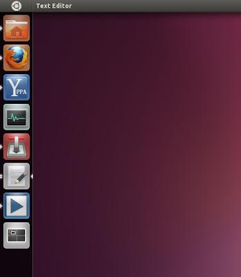 Настройка Unity в Ubuntu 11.04 No-unity-place-files-apps
