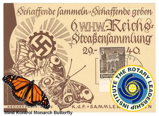 Rotary NaZi DAF Mind Control Monarch.jpg (JPEG-Grafik, 512x374 Pixel)