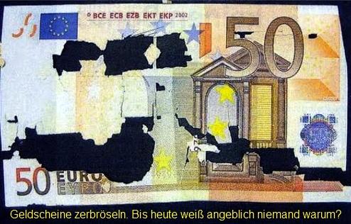 Geldscheine zerbröseln - bis heute weiß angeblich niemand warum.jpg (JPEG-Grafik, 494x316 Pixel)