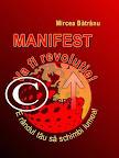 MANIFEST-Va fi revolutie!