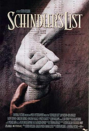 Schindler List