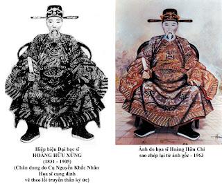 http://lh5.googleusercontent.com/_HTtozhP6bR4/TV4lPX2tuKI/AAAAAAAAVG0/uxzdObKsrt0/s800/hoang-huu-xung-1831-1905_hoangtocbichkhe-com.jpg