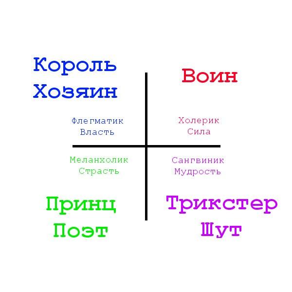 muzh-na-rabote-zhena-ebetsya