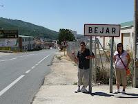 Con más de 15.000 habitantes, es el segundo mayor municipio de la provincia por detrás de la capital